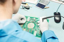 基板製造・部品実装メーカー、EMSの皆様へ