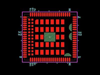 RFモジュールの使用し設計工数の削減